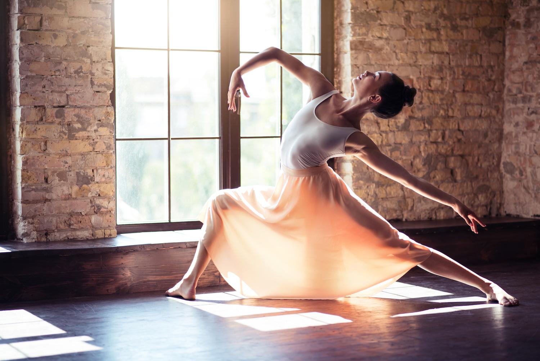best-portland-oregon-freedom-massage-dance.jpeg