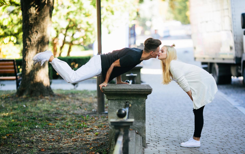 best-portland-oregon-freedom-massage-love.jpg