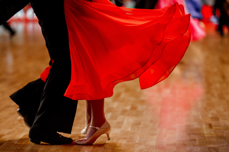 best-portland-oregon-freedom-massage-tango-dancing.jpg