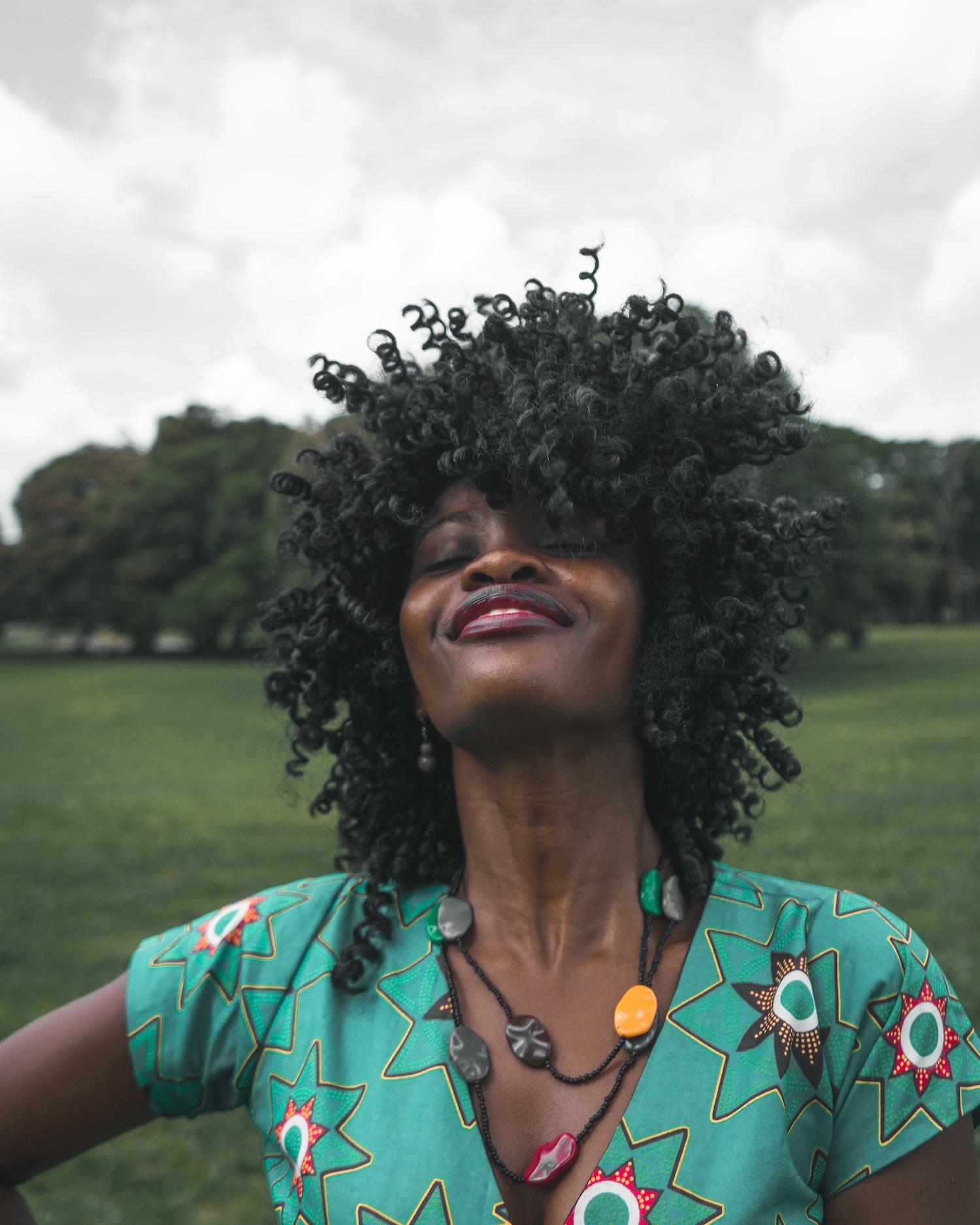best-portland-oregon-freedom-massage-african-american-blissful.jpg
