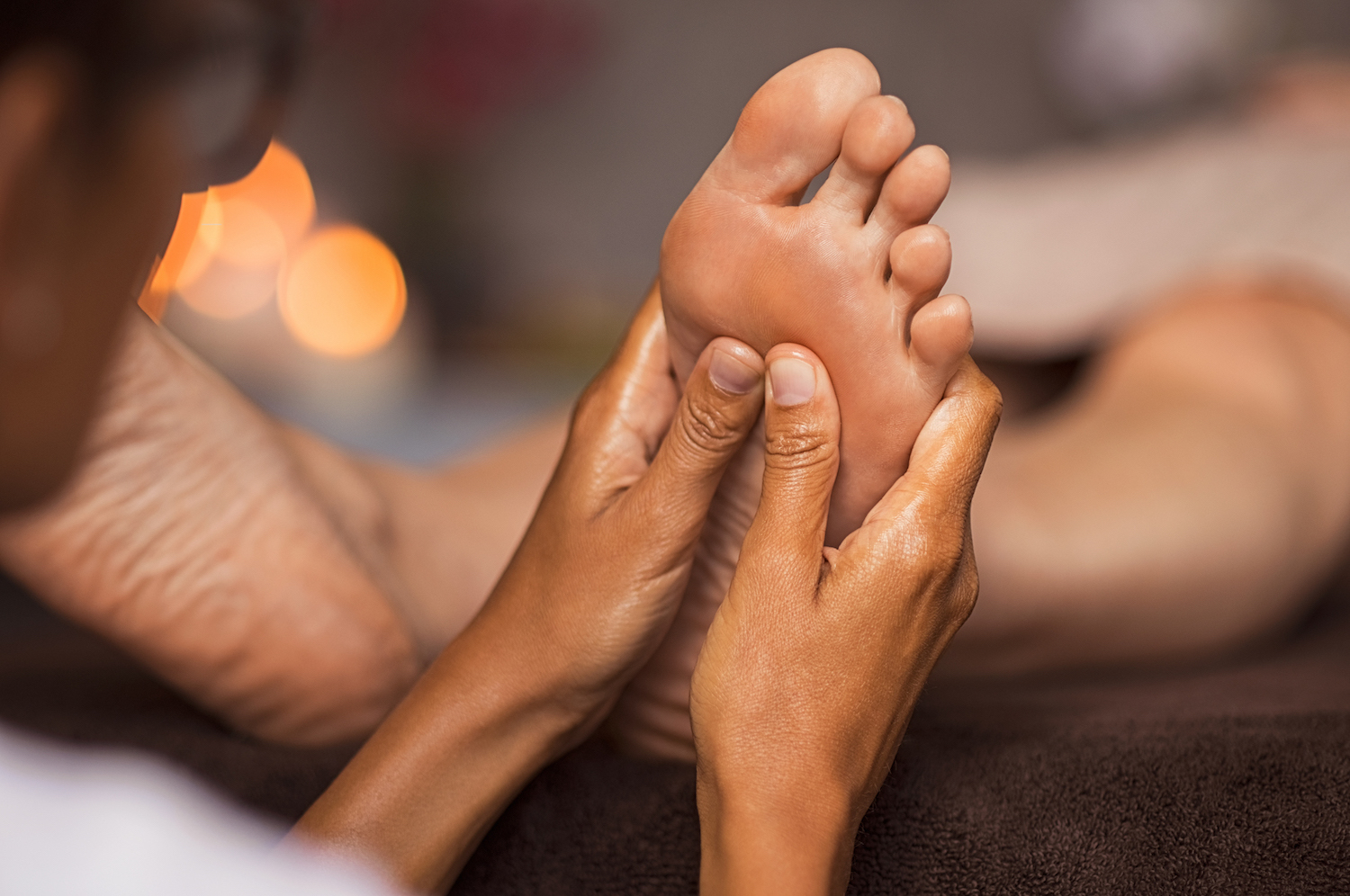 best-freedom-massage-portland-foot-massage.jpg
