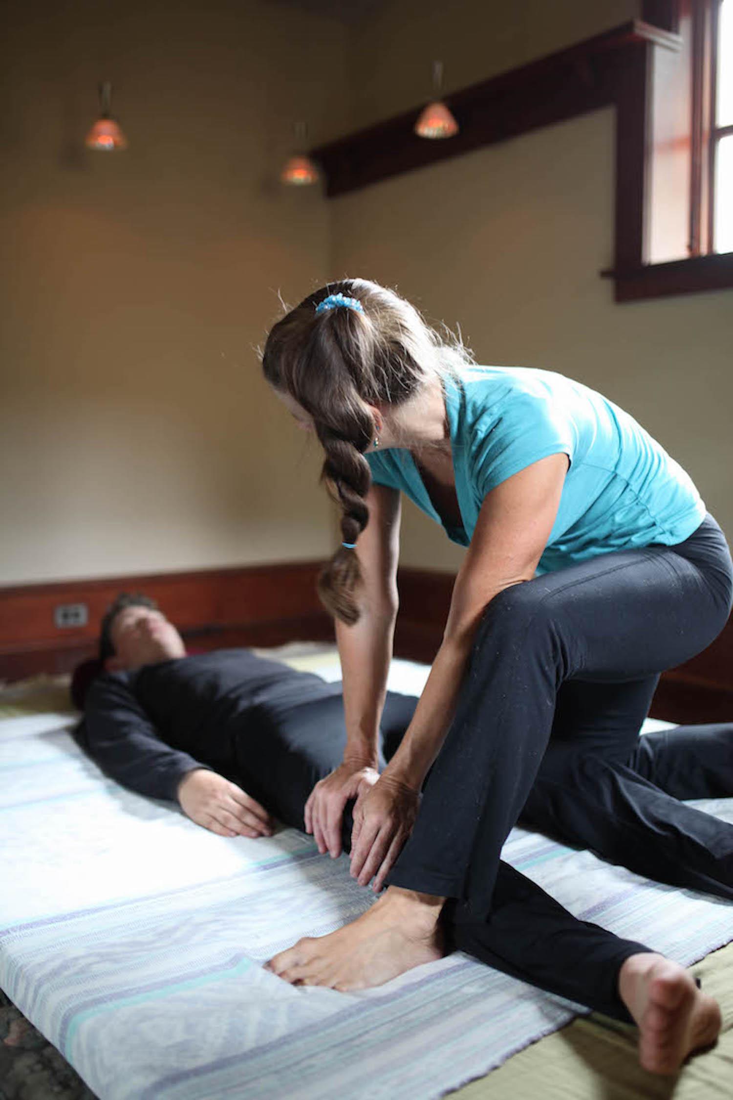 best-thai-massage-portland-freedom-massage-header.jpg