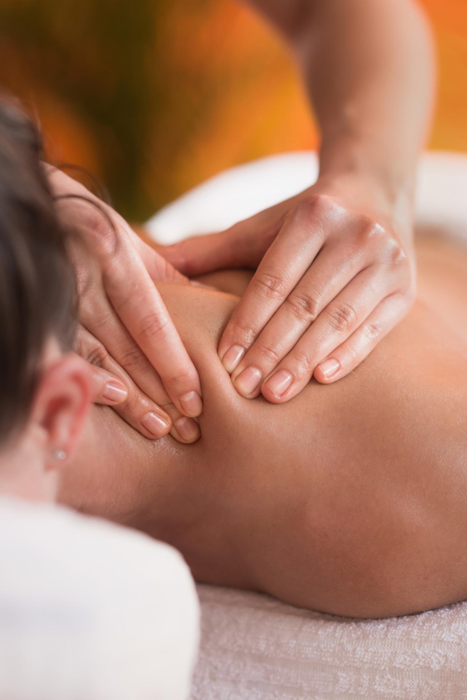 freedom-massage-swedish-deep-tissue-massage-options.jpg