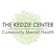 The Kedzie Center