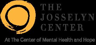 The Josselyn Center