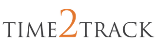 Time2Track logo.png