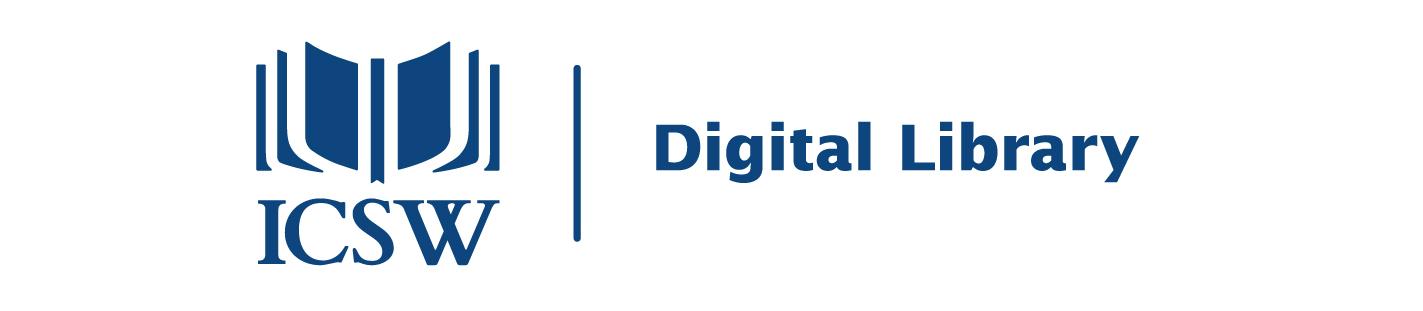 Logolink-04.jpg