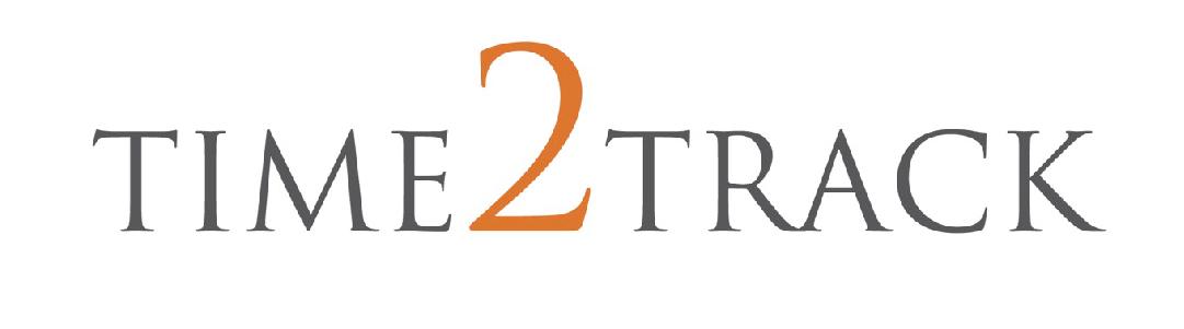 resource logo_header-04.jpg