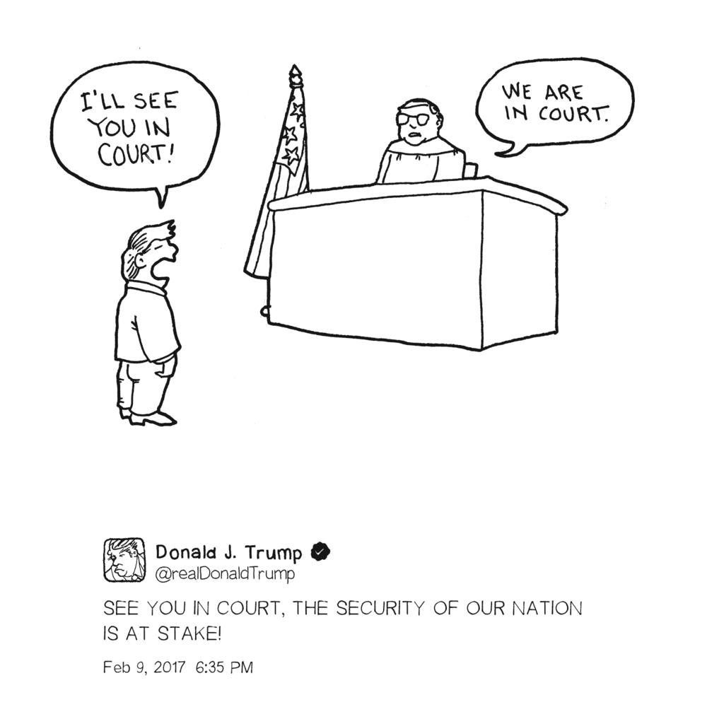 Sh-t-My-President-Says-(interior-hi-res)-98.png