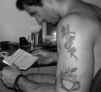 tm_tattoo_04.jpg