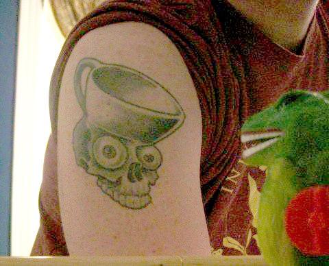tm_skull_tattoo.jpg