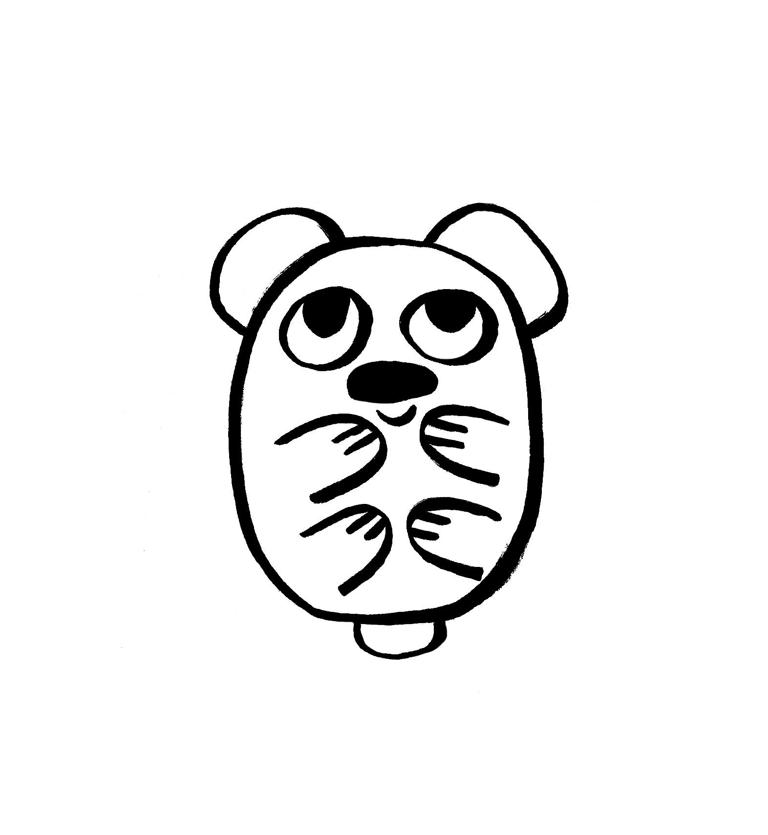 bearloaf.jpg