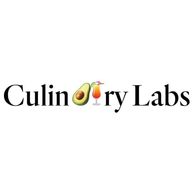 PARTNERS_CulinaryLabs-v5.jpg