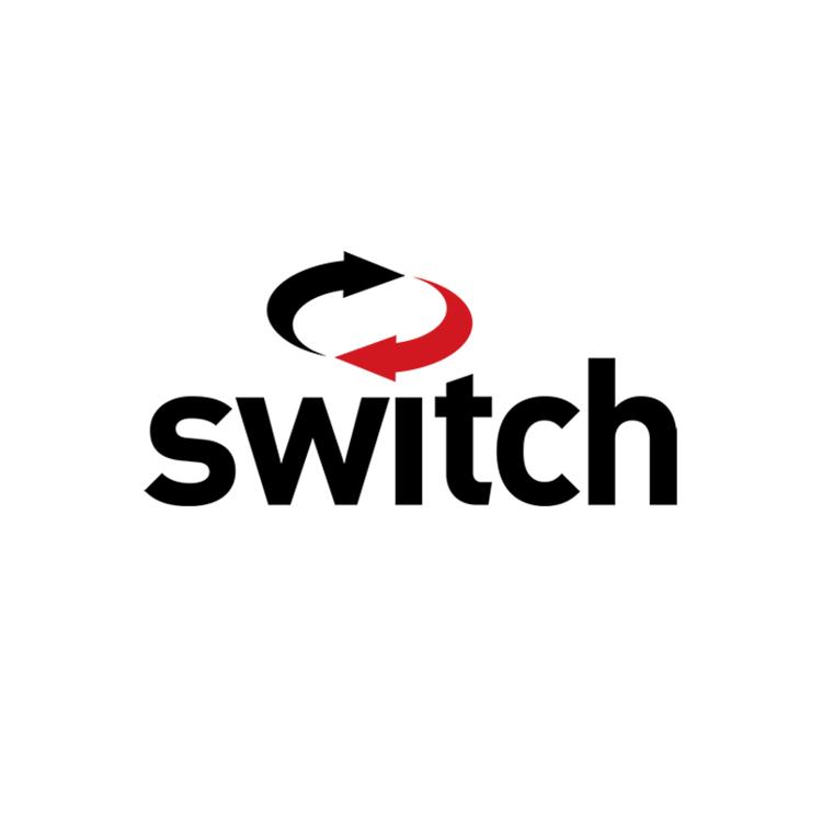 PARTNERS_switch.jpg