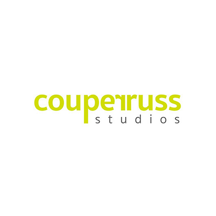 PARTNERS_logo_couper.jpg