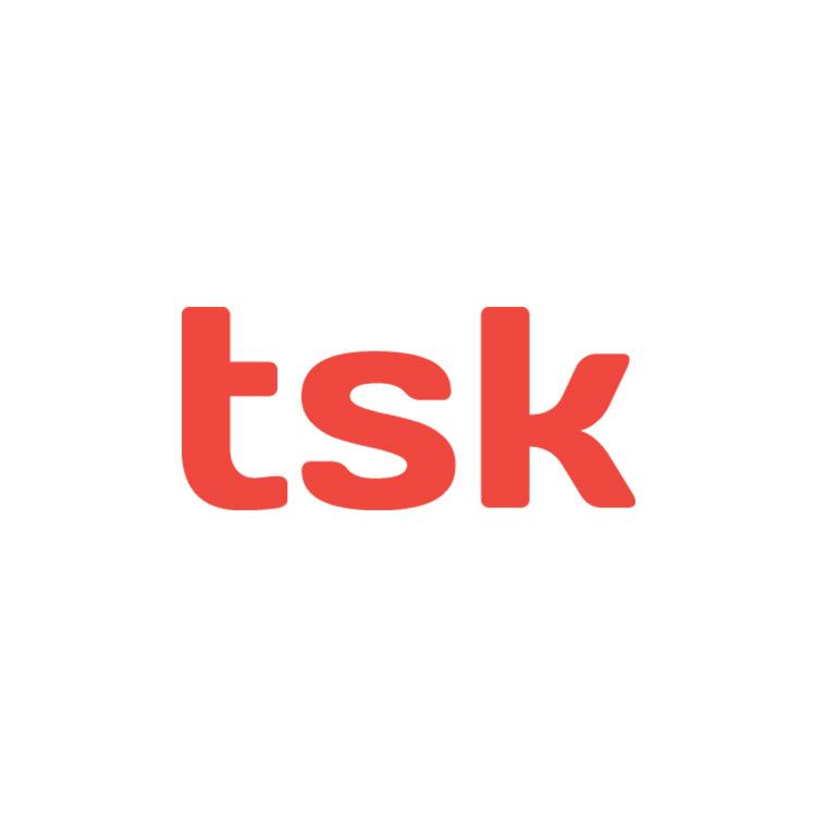PARTNERS_logo_tsk.jpg