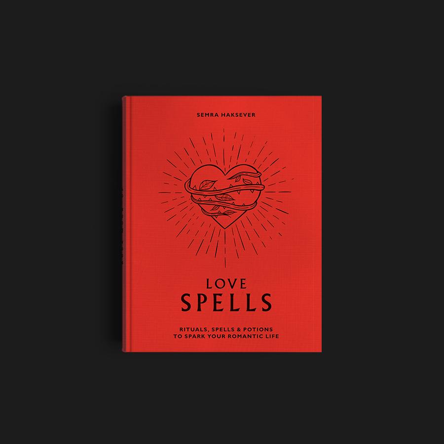 Love spells -