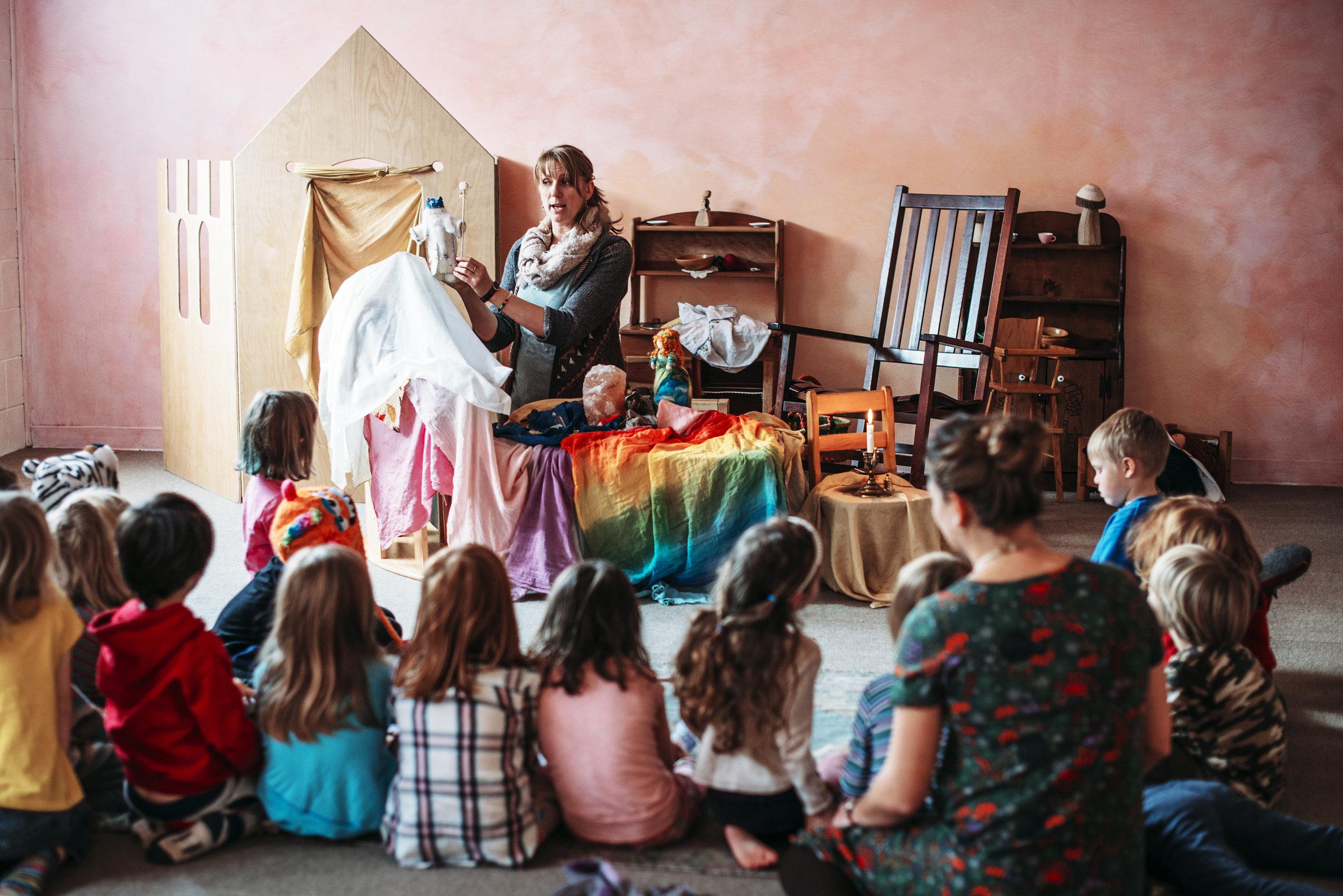 kindergarden waldorf puppet show.jpg