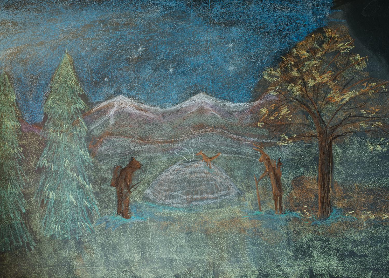 2n3rd grade chalkboard sm.jpg