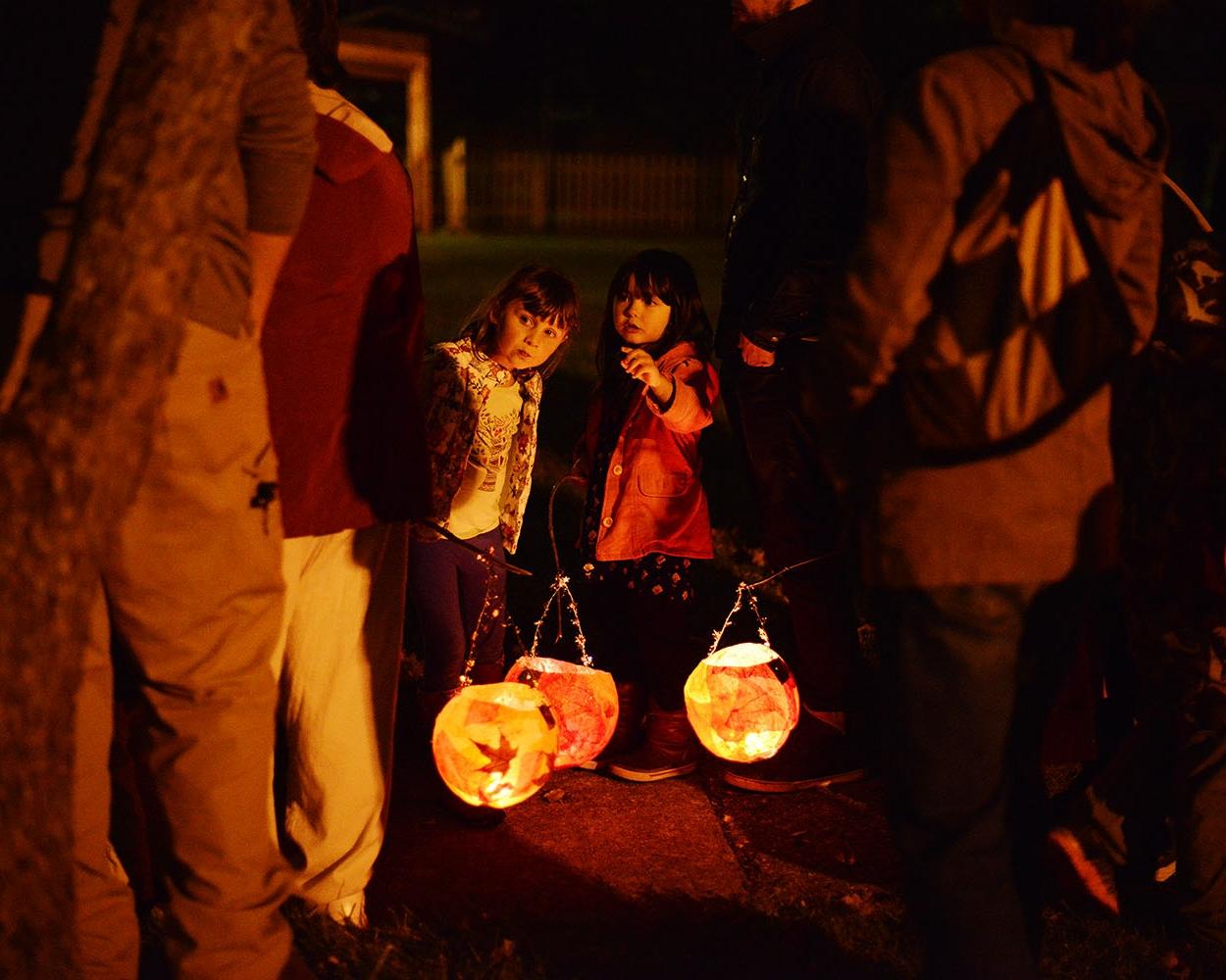 lantern walk 2014 2 z.jpg