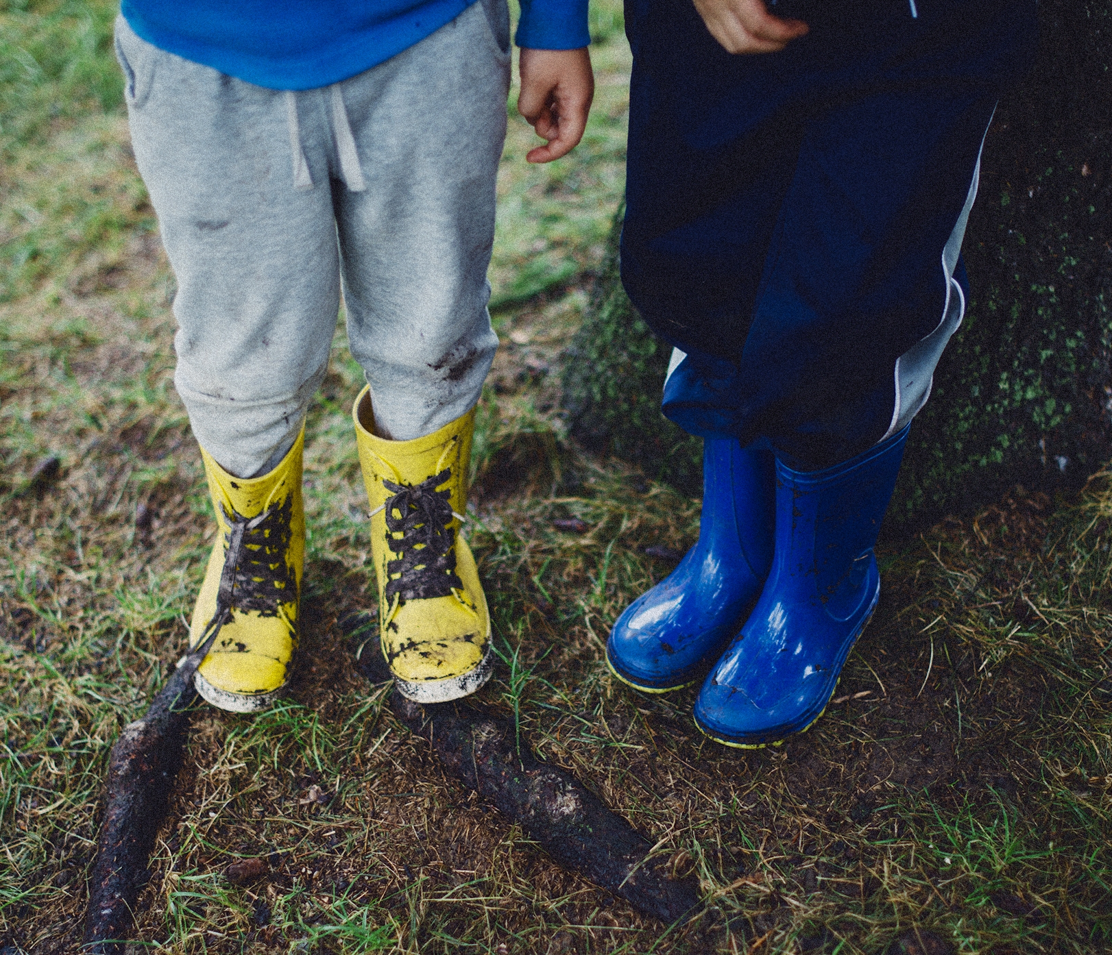 yellow and blue rainboots.jpg