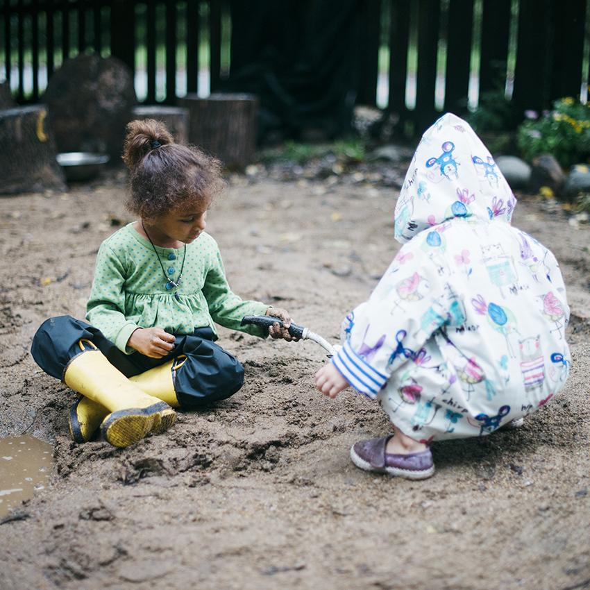 puddle play preschool_4sm.jpg