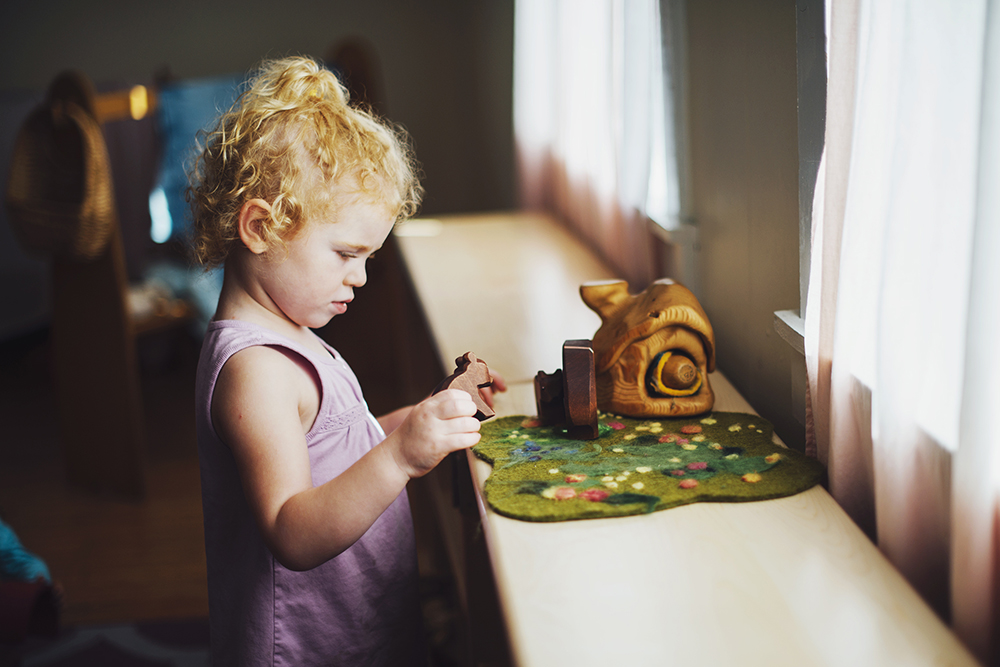 wooden house and animal playsm.jpg