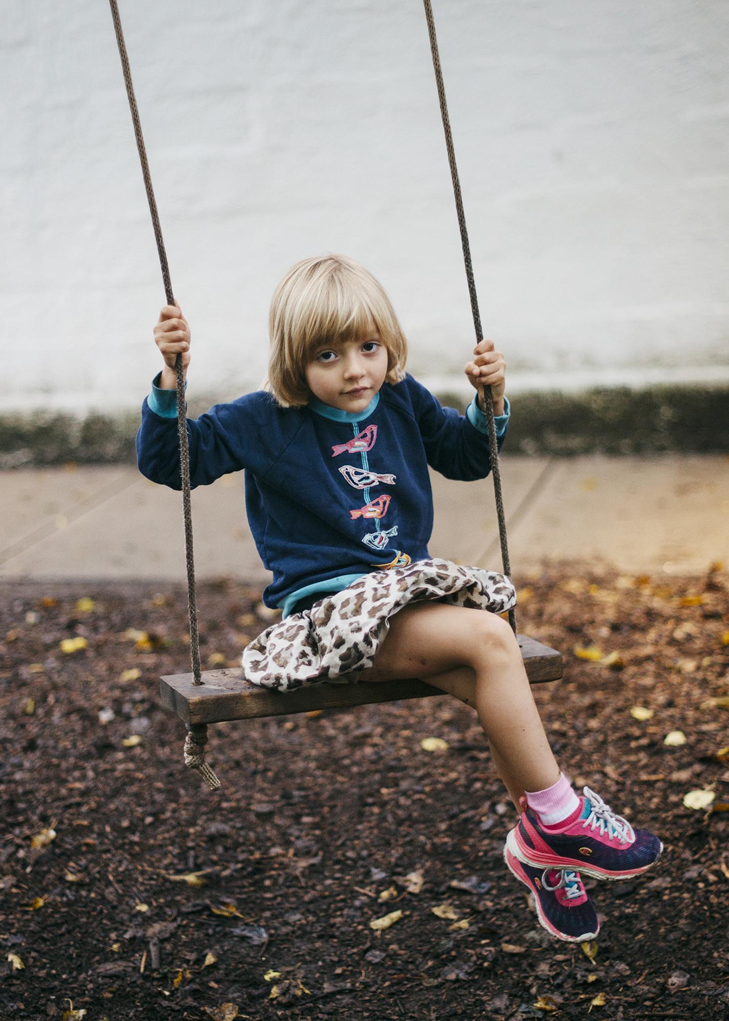 child swinging.jpg