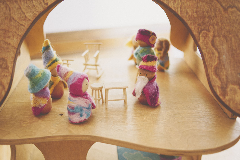waldorf doll family.jpg