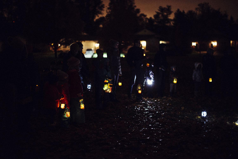lantern walk_7.jpg