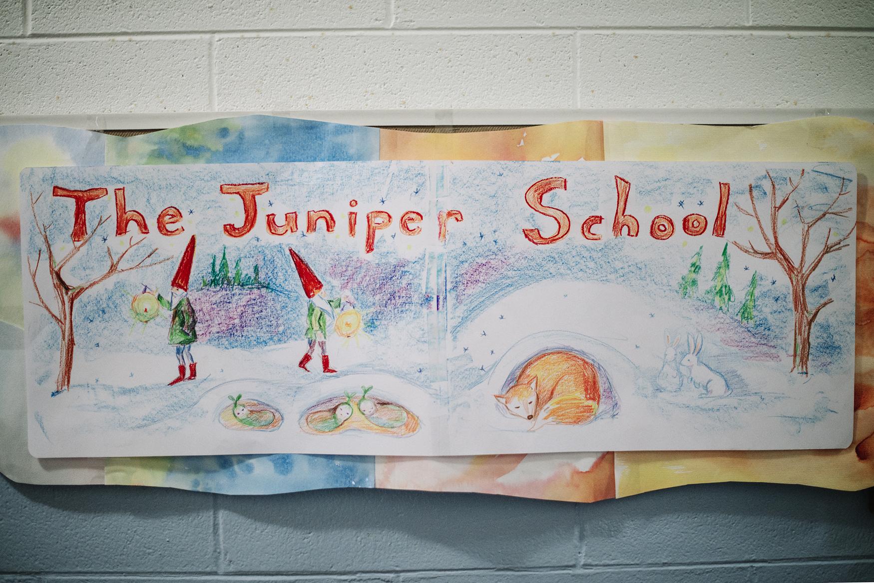 the juniper school winter drawing.jpg