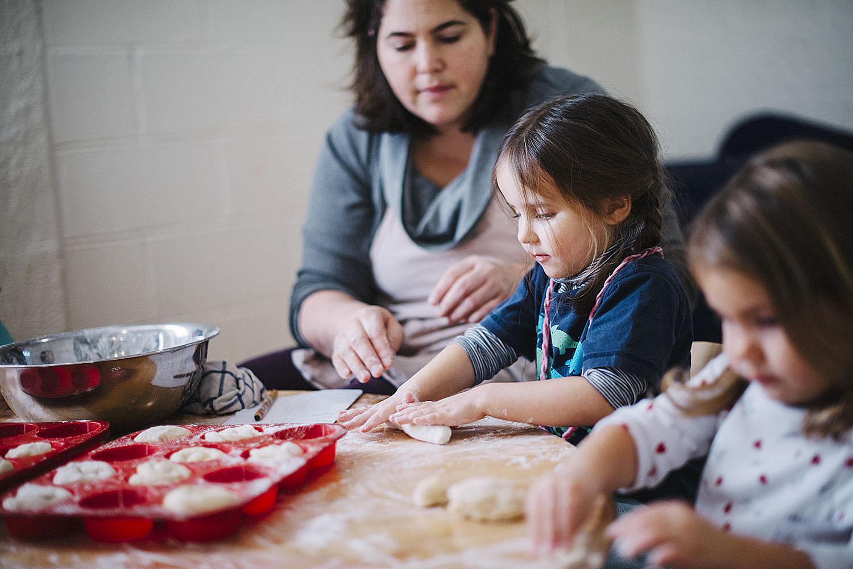 preschool bread making_2.jpg