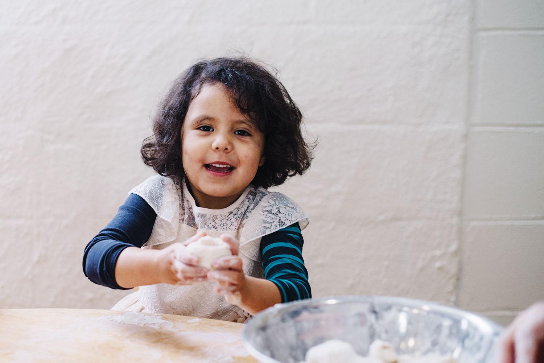 preschool bread making_4.jpg