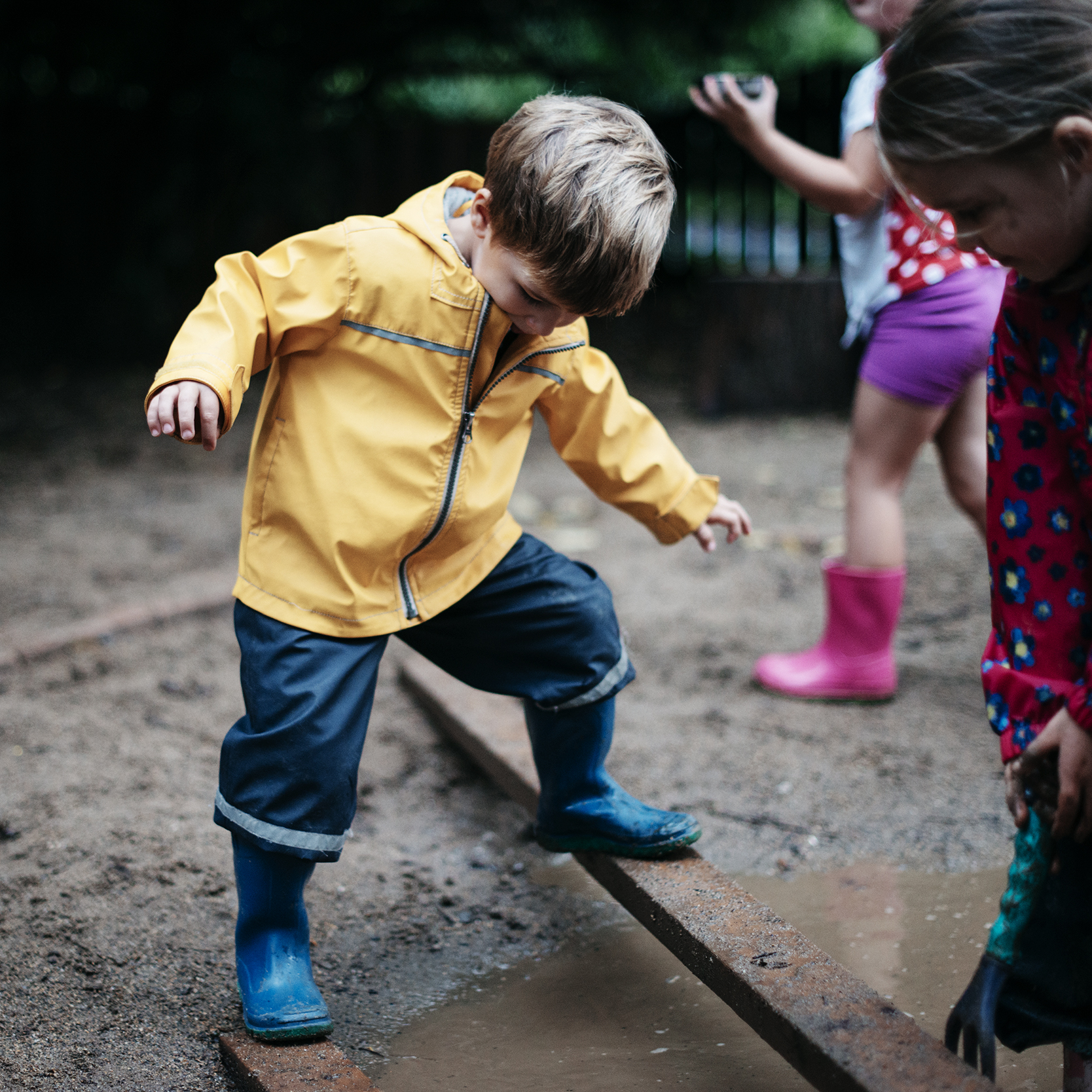 puddle play preschool_56.jpg