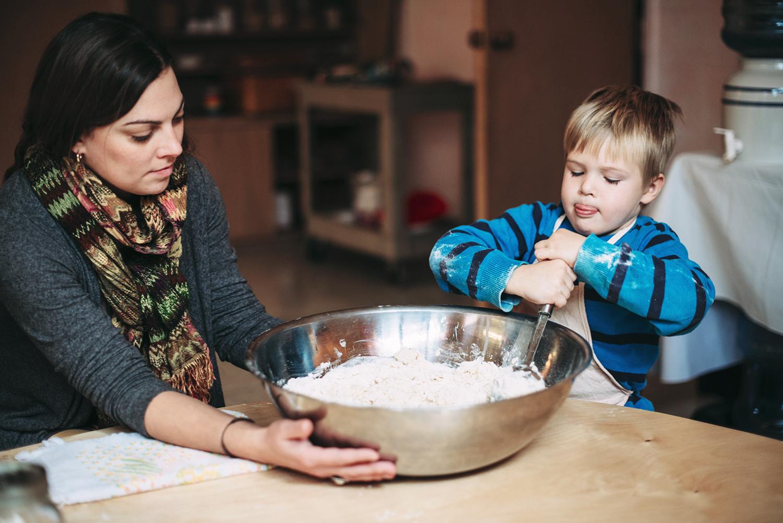 mixing bread flour.jpg