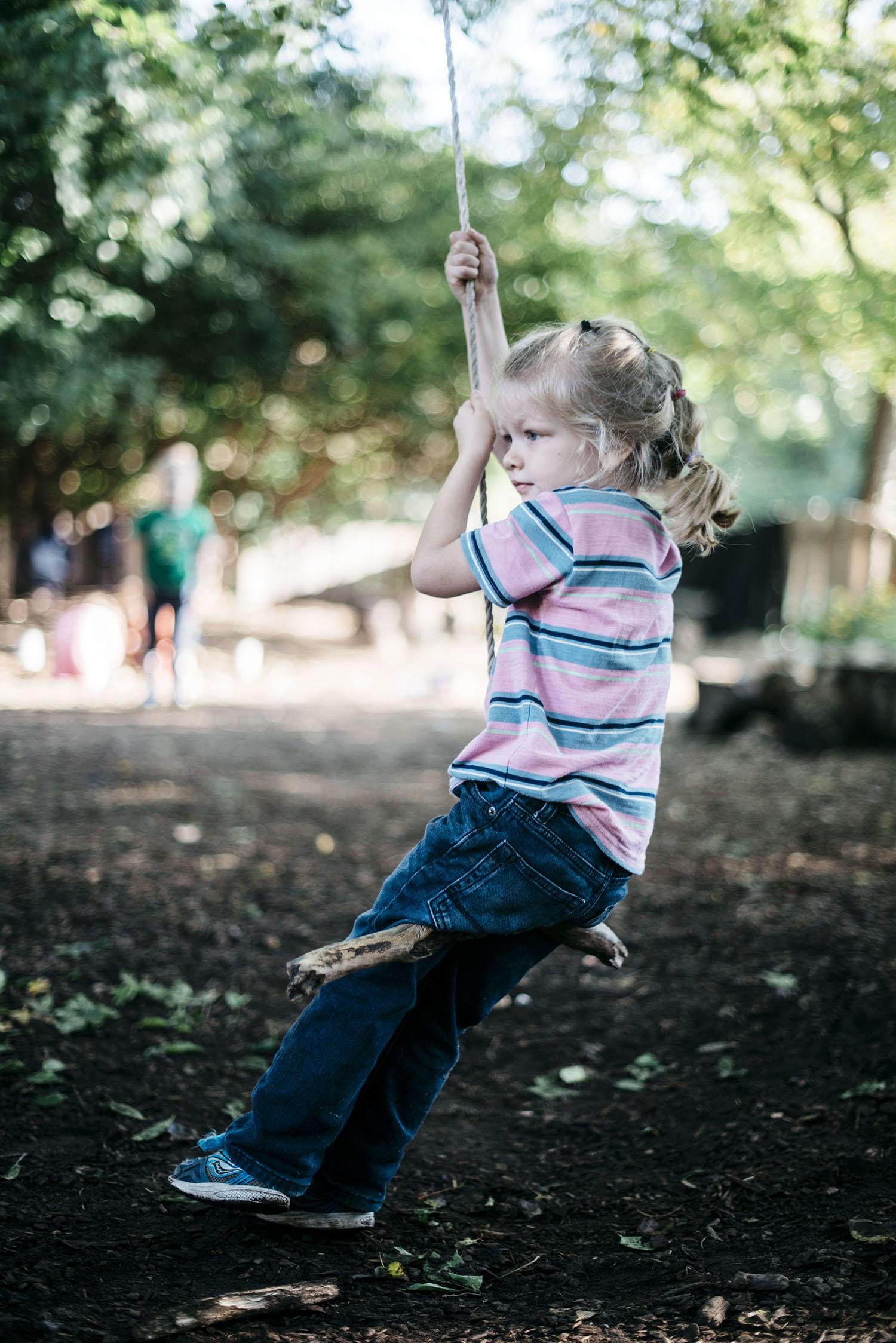 preschooler + makeshift swing.jpg
