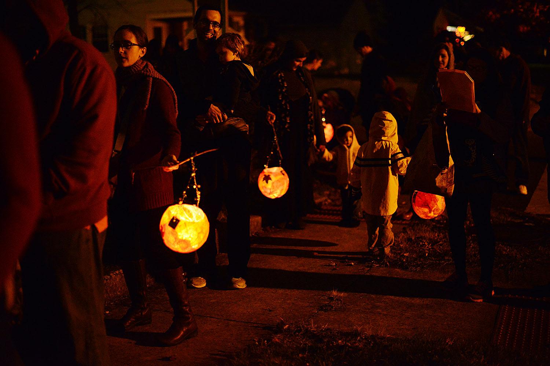 lantern walk 2014.jpg