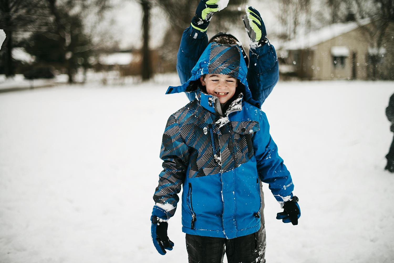 recess snow play_13.jpg