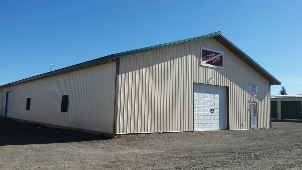 auction barn 2.jpg