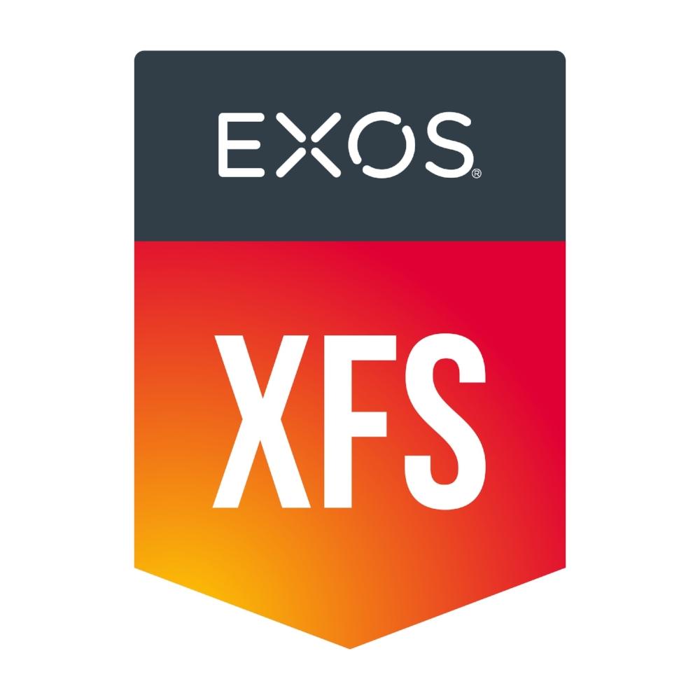 XFS_Certification.jpg
