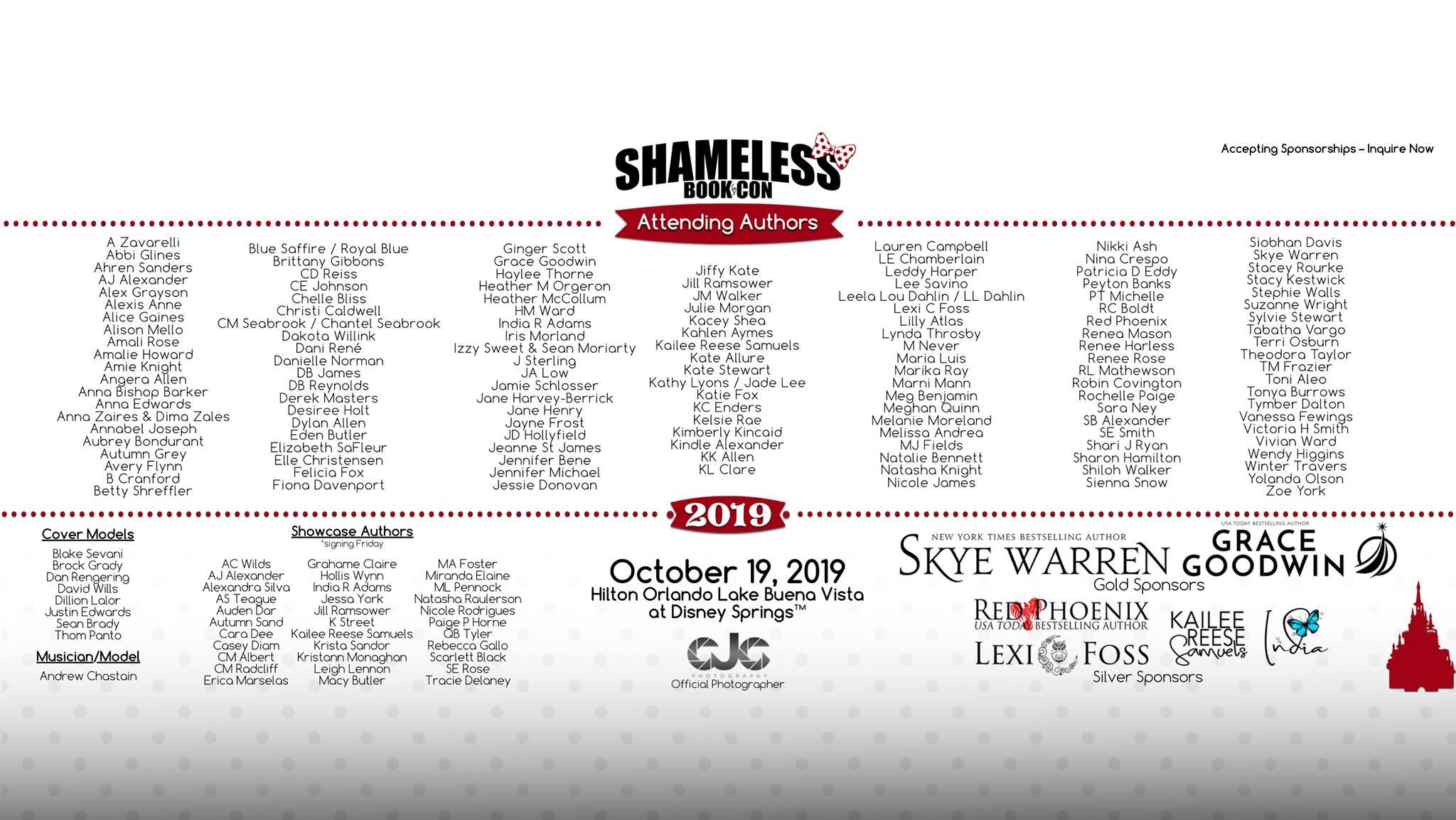 shameless-book-con-2019-author-list.jpg