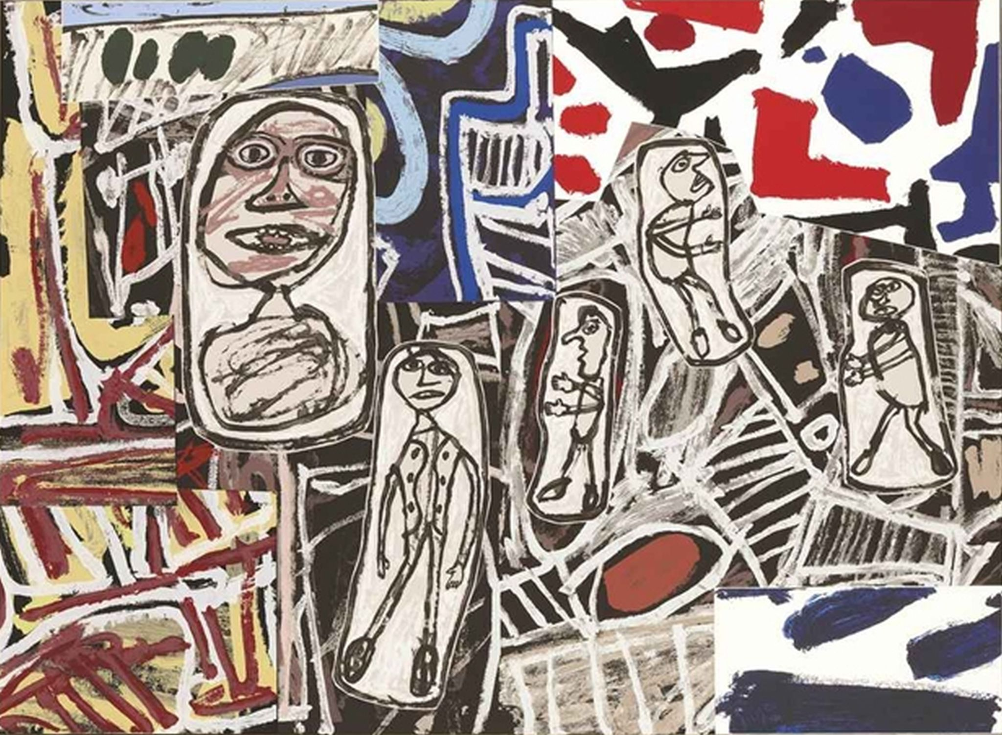 Dubuffet Faits Memorables.jpg