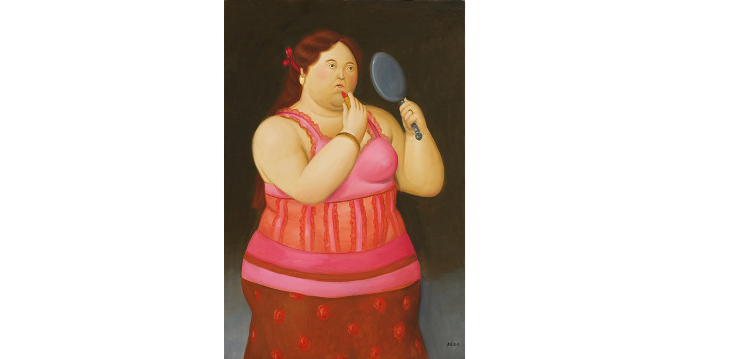 BOTERO_108_Woman_With_Lipstick2.jpg