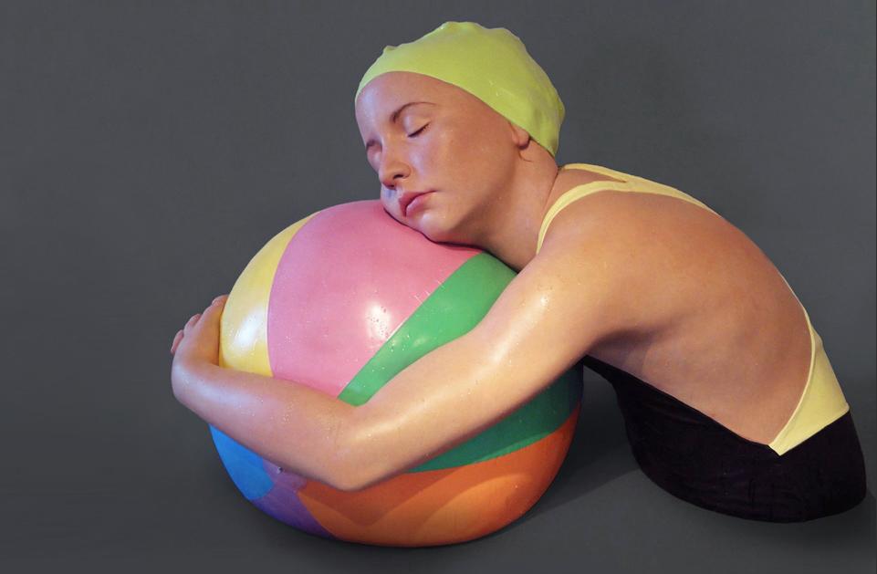 Feuerman_Brooke with Beach ball.jpg