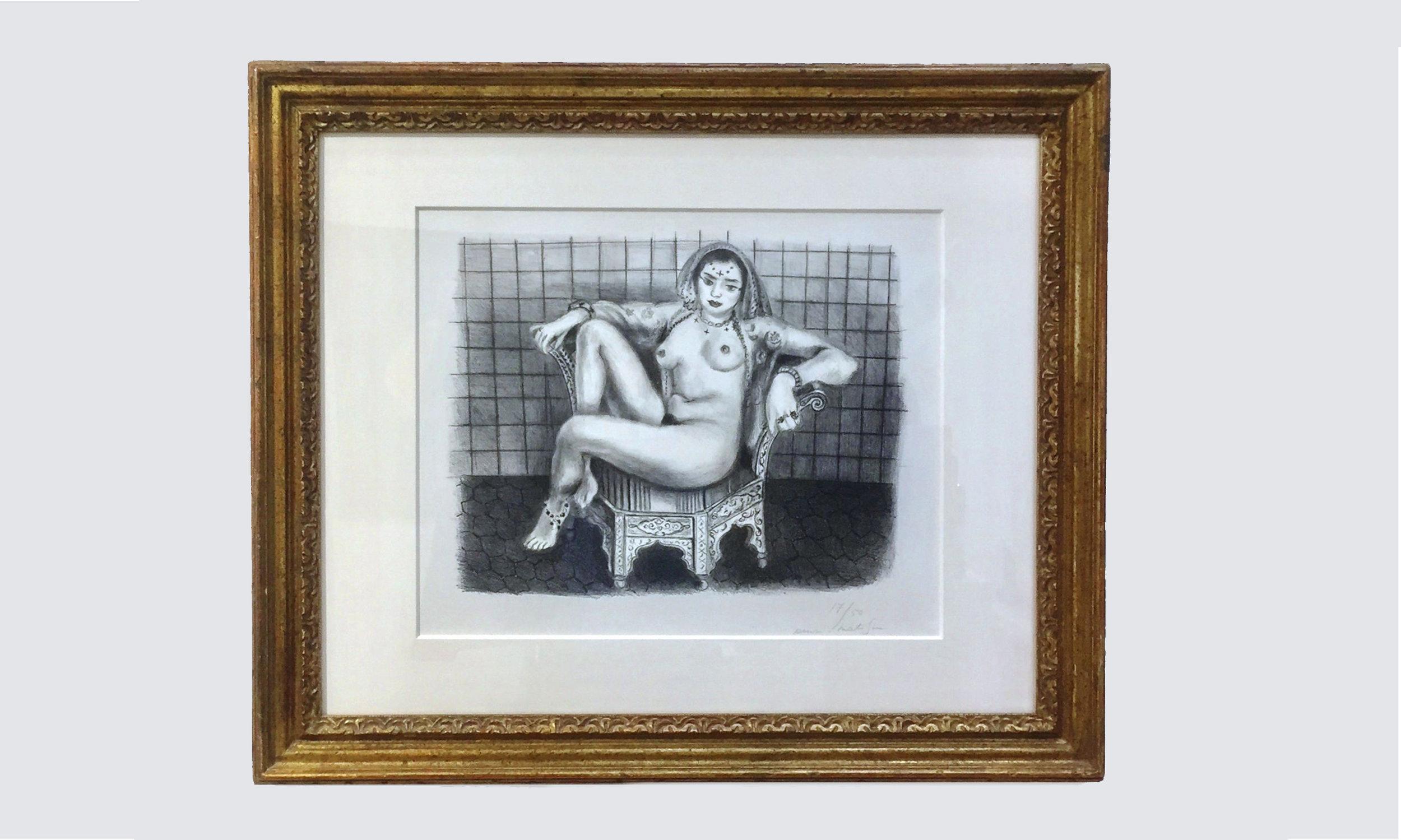 Matisse-Jean Hindoue2.jpg