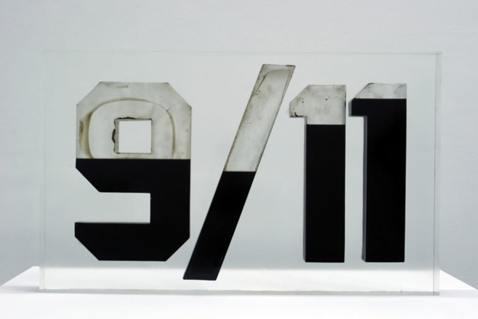 Molodkin 911.jpg