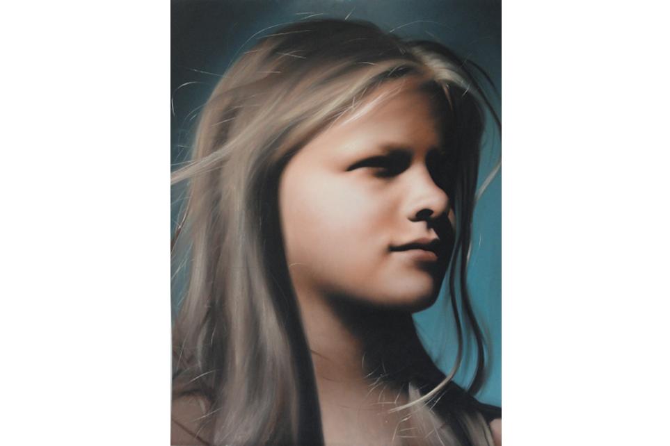 Heidi McFall Beka.jpg