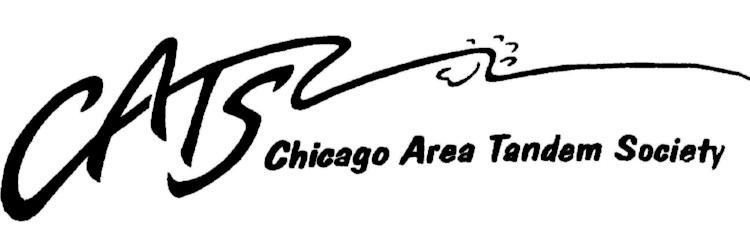 Chicago Area Tandem Society.jpg