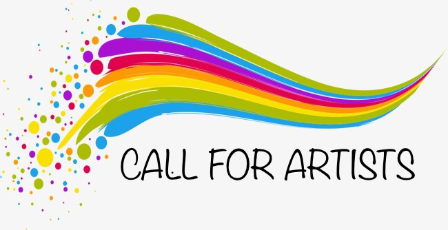 call for artists.jpeg