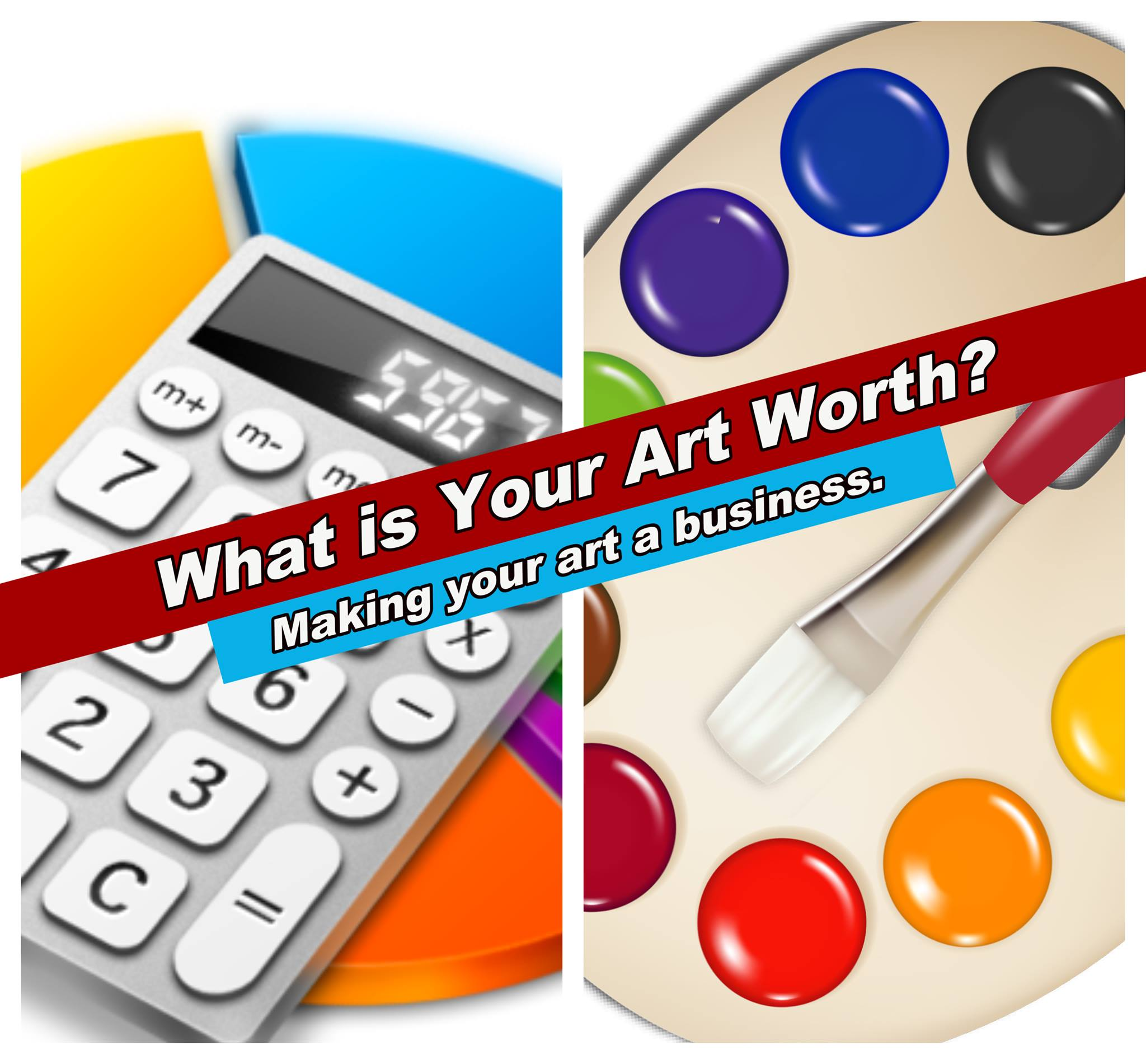 what is your art worth.jpg